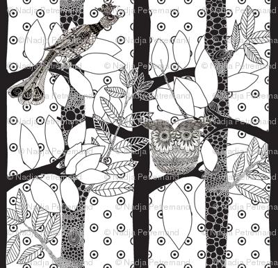 arbre_magique_in_white