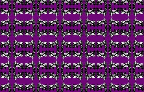 Rrtractor_purple_shop_preview