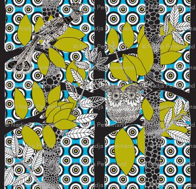 arbre_magique_color_blue_M