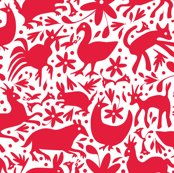 04_14_16_spoonflower_mexicospringtime_redwhite_seamadlusted_shop_thumb
