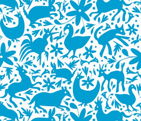 04_24_16_spoonflower_mexicospringtime_turquoisewhite_seamadjusted_shop_preview