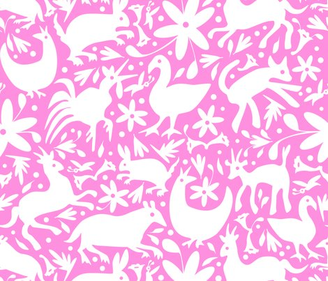 07_05_17_spoonflower_mexicospringtime_whiteonpink_seamadjusted_shop_preview