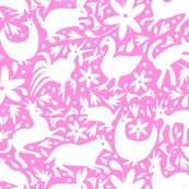07_05_17_spoonflower_mexicospringtime_whiteonpink_seamadjusted_shop_thumb