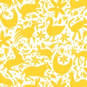R04_14_16_spoonflower_mexicospringtime_yellowwhite_seamadlusted_shop_thumb