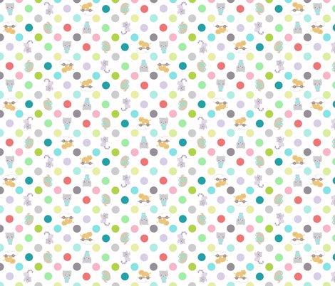 Rrrrrrranimal_dots3_shop_preview
