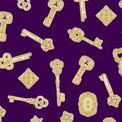 Rrkeys_purple_gold_shop_thumb