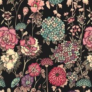 Oriental_Garden