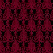Rornate_gate_bordeaux_and_black_2_shop_thumb