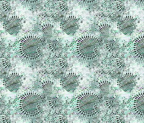 seeds fabric by heikou on Spoonflower - custom fabric