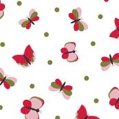 butterflies_carnality