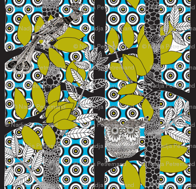 arbre_magique_color_blue_v2