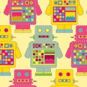 Rrobot_shop_thumb