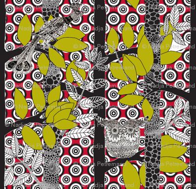 arbre_magique_color_red_M_v2