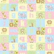 Rrjungle_print_spoonflower_abc2_shop_thumb