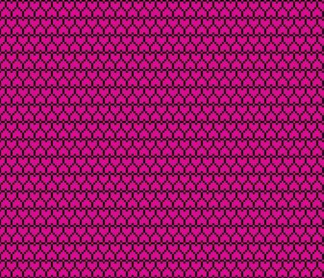 R8bit_love_pink_v2_shop_preview