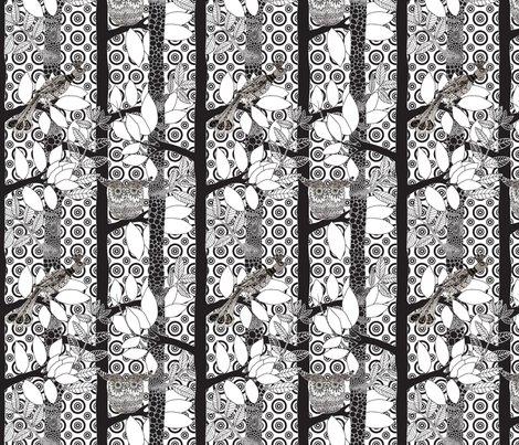 Rarbre_magique_in_white_dots_v3_m_shop_preview