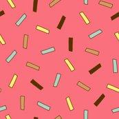 Rsprinkles_shop_thumb
