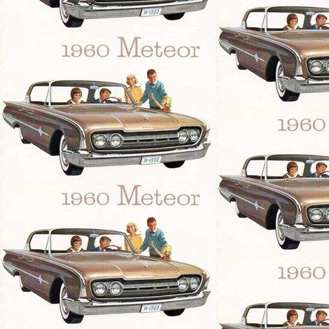 Rrrr1960_meteor-02_shop_preview