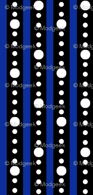 Arcade Stripe