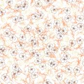 flower_sketches_summerfruit
