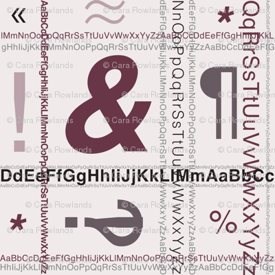 Helvetica_Plaid