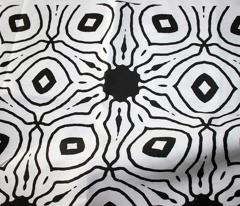Rrepper_pattern64_comment_76025_preview