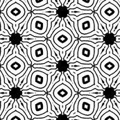 Rrepper_pattern64_shop_thumb
