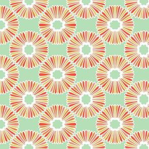 Flower - Bright