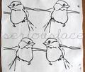 Rrrrrbirdfightblackwhite_comment_157945_thumb