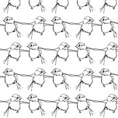 Rrrrrbirdfightblackwhite_shop_thumb