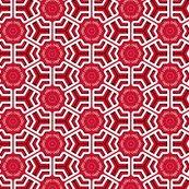 Rrepper_pattern39a_shop_thumb