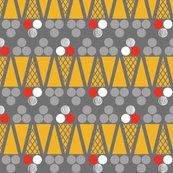 Rice_cream_abstract_grey.ai_shop_thumb