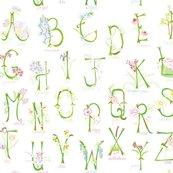 Rrsf_marlenep_alphabetflowers4-new_shop_thumb