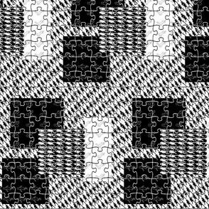 puzzling_children