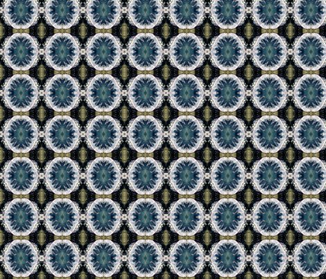 Rrcortese_seablues_pattern8isq_shop_preview