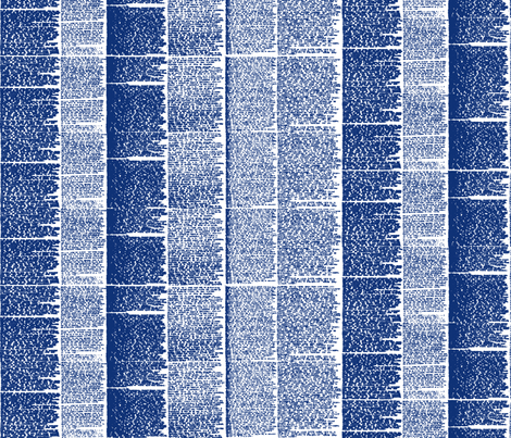 HOMAGE TO SINGER fabric by alx on Spoonflower - custom fabric