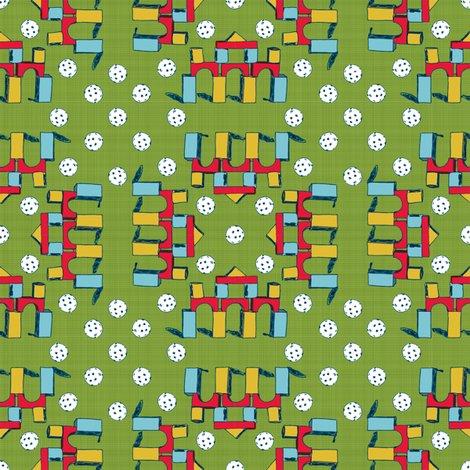 Rrrgolfball.blocks.grass4in_shop_preview
