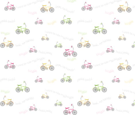 Rrrrrbicycle_shop_preview
