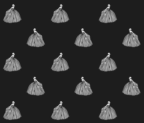 Rrthe_striped_dress_shop_preview