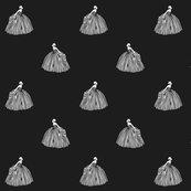 Rrthe_striped_dress_shop_thumb