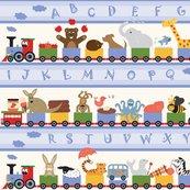 Rrabc_alphabet_train_shop_thumb