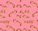 Rcat_pattern_300_coralyellow_thumb