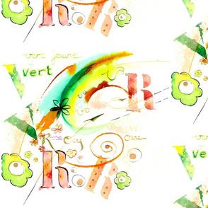 Typo_R_NEW