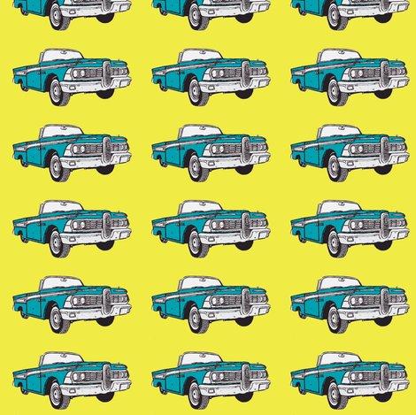 Rrrr1959_pacer_convertible_shop_preview