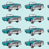 Rr1959_pacer_convertible_shop_thumb
