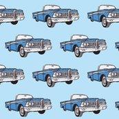Rr1959_pacer_convertible_shop_thumb