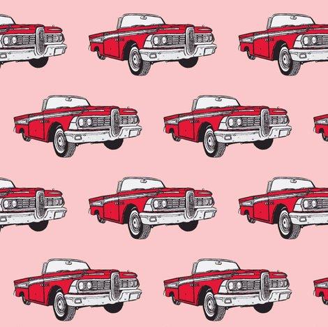 Rrr1959_pacer_convertible_shop_preview