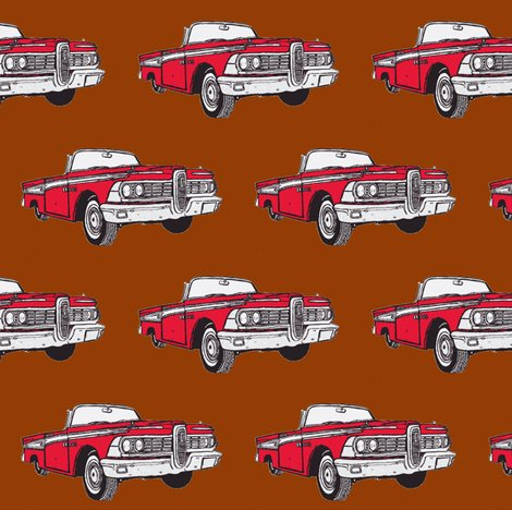 Rr1959_pacer_convertible_shop_preview