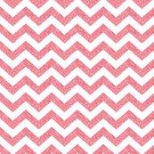 Rsparkle_chevron-_pink_shop_thumb
