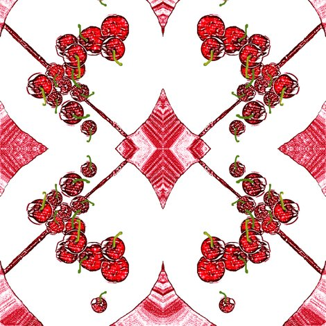 Rrcherries__cherries__cherries__shop_preview